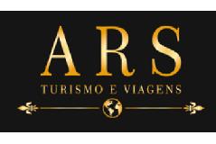 ARS Turismo e Viagens